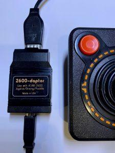 2600-daptor