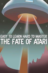 Fate of Atari