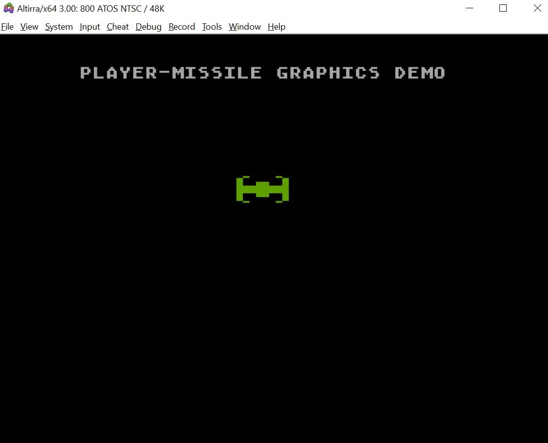 PM-Graphics-VBLANK-Demo-Screenshot.jpg