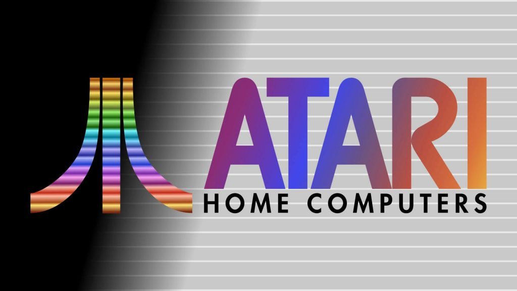 Atari Computers on Facebook